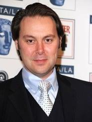 Christian McKay isJohn Watson