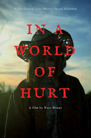 In a World of Hurt (2019)