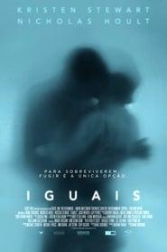 Iguais - HD 720p Legendado