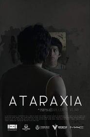 Ataraxia (2016) Zalukaj Online