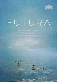 Futura (2021)