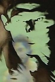 Orgonauti, evviva! 1970