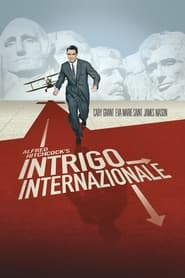 Intrigo internazionale 1959