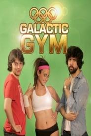 Galactic GYM 2011