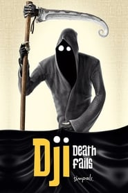 Dji Death Fails (2012)