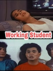 Watch Working Students (1992)