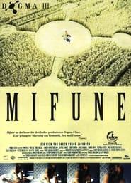 Mifune - Dogma III 1999