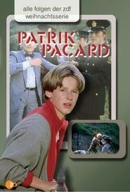Serie streaming | voir Les aventures du jeune Patrick Pacard en streaming | HD-serie