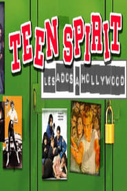 Teen spirit: Les ados à Hollywood