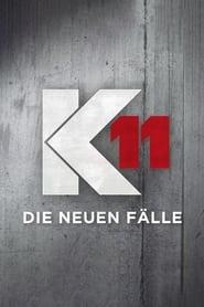 K11 - Die neuen fälle 2020