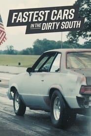 Fastest Cars in the Dirty South - Season 2
