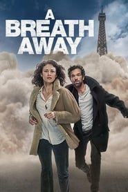 Just a Breath Away (2018)