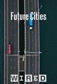 Future Cities 2016
