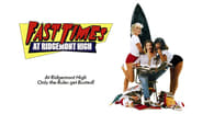 Fast Times at Ridgemont High სურათები