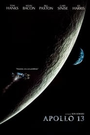 Apollo 13 en streaming