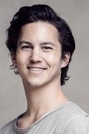 Tim Oliver Schultz