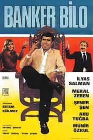 Banker Bilo (1980)