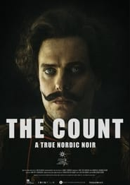 The Count (2021)