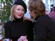 Sabrina, the Teenage Witch Season 6 Episode 15 : Time After Time