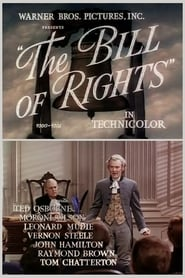 The Bill of Rights 1939