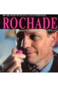 Rochade movie