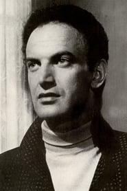 Paul Müller