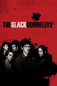The Black Donnellys 2007