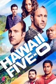 Hawaii Five-0 – Havaí 5-0