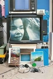Björk: Vessel 1994 1994
