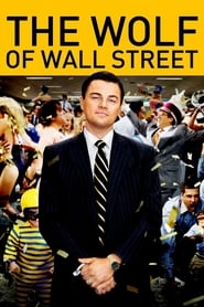 The Wolf of Wall Street 2013 Movie BluRay English ESub 500mb 480p 1.5GB 720p 4GB 12GB 1080p