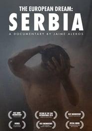 El sueño europeo: Serbia (2018) Zalukaj Online CDA