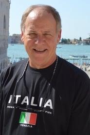 James Staley