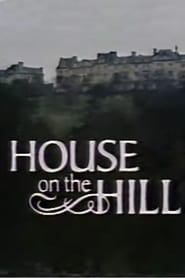 The House on the Hill 1970
