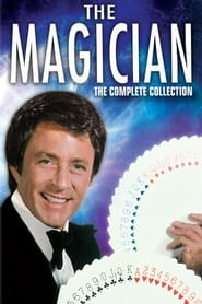 The Magician 1973