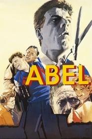 Abel 1986