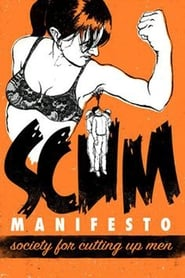 Watch Scum Manifesto 1975 Free Online