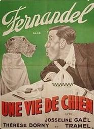 Une vie de chien 1943