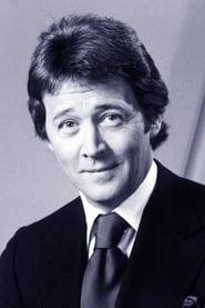 Bobby Van