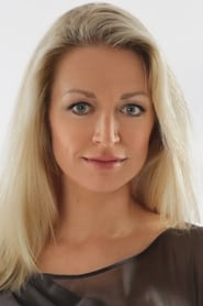 Elia Nichols