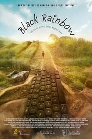 Black Rainbow (2021) Full Pinoy Movie