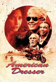 American Dresser (2018) Sub Indo