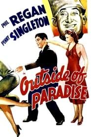 Outside of Paradise (1938)