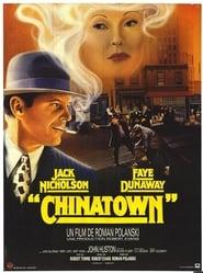 Ver Chinatown Online HD Español y Latino (1974)