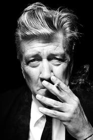 David Lynch Poster