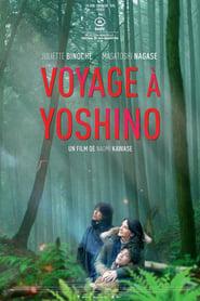 Voir Voyage à Yoshino en streaming complet gratuit | film streaming, StreamizSeries.com