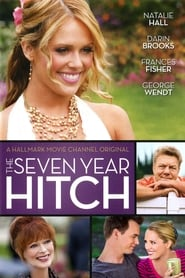 The Seven Year Hitch (2012)
