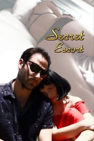 Secret Escort [2019]