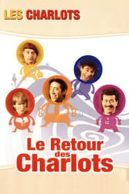 The Charlots Return (1992)