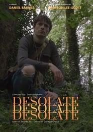 Desolate (2019)