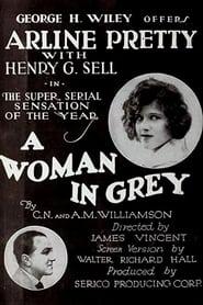 A Woman in Grey 1920